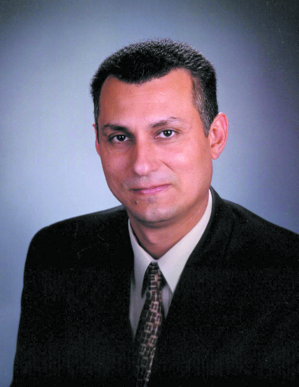 Nazar Al-Saidi, MD Independent Provider
