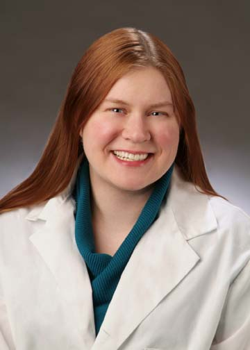 Sara Deringer-Kohorst, MSW, MS, PA-C - An Employed Provider of Memorial Healthcare