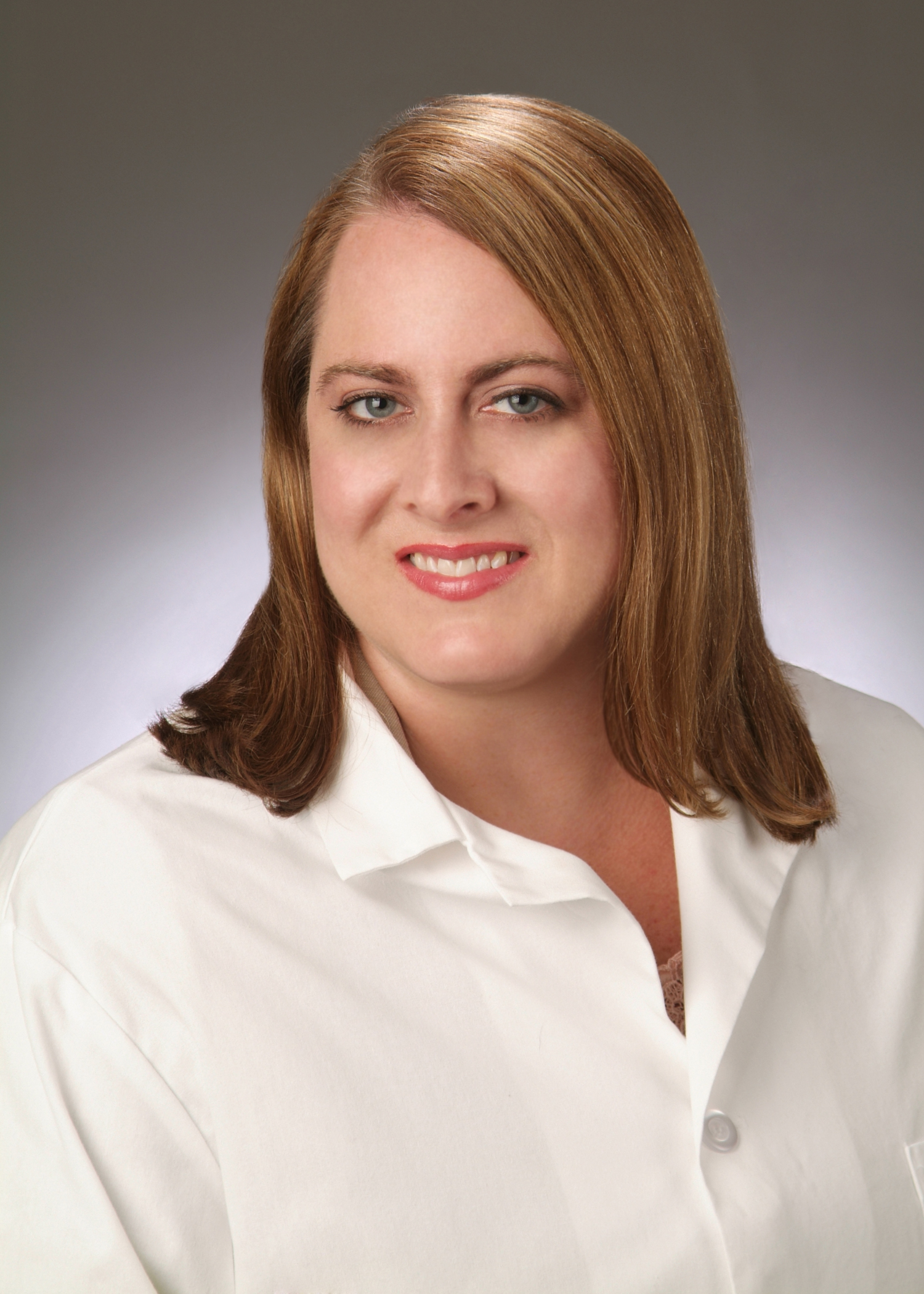 Maria Reed, PA-C - An Employed Provider of Memorial Healthcare