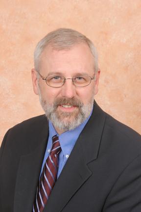 Todd Hickox, DO