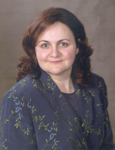 Reem Salman, MD - Independent Provider