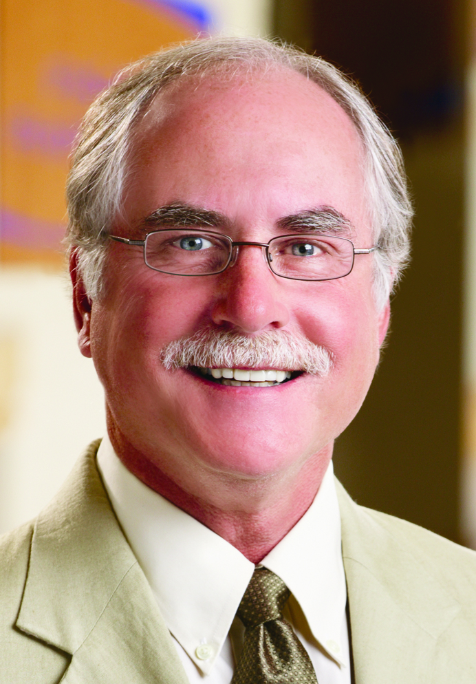 Thomas Teal, MD- An Employed Provider of Memorial Healthcare