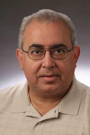 Nader Bassily-Hanna, PhD, MD - Independent Provider