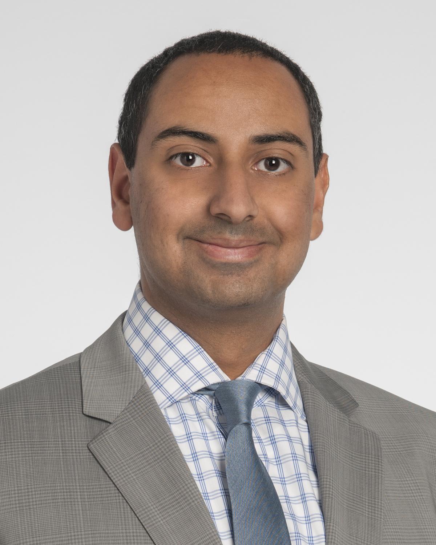 Ashraf Elbanna, MD