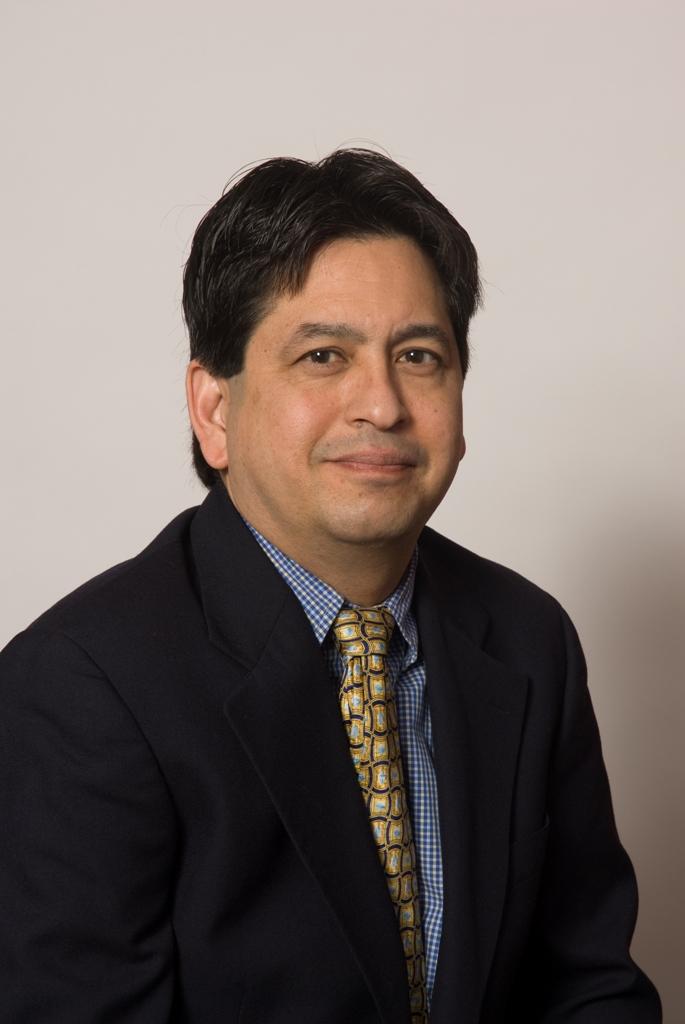 Juan Hernandez, MD, FACC - Independent Provider