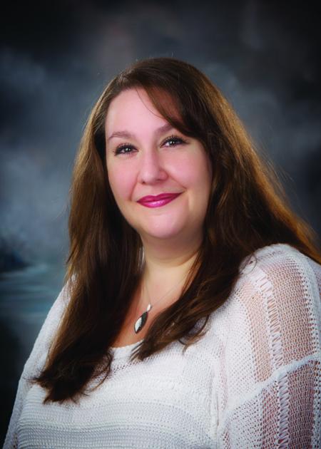 Lisa LePain, DO, FACOI - An Employed Provider of Memorial Healthcare