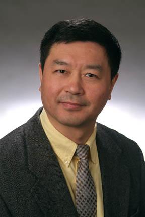 Weimin Liu, MD