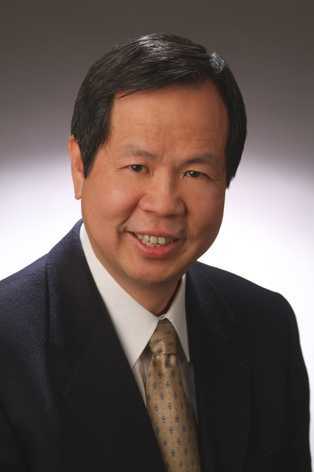 Peter Sung-Tai Ng, MD