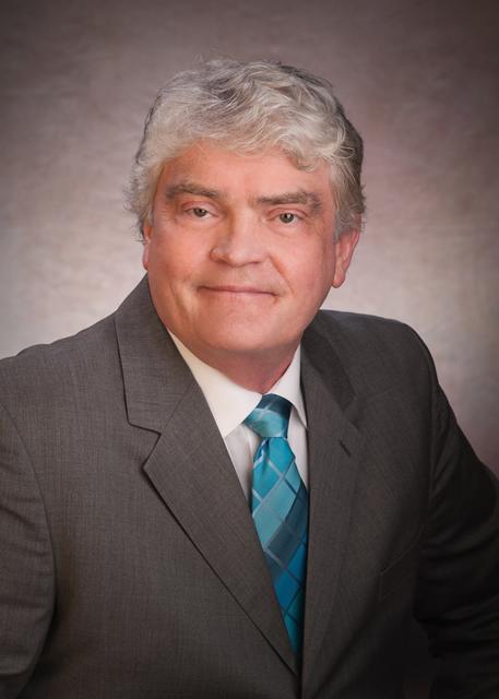 Patrick Wegman, MD - An Independent Provider