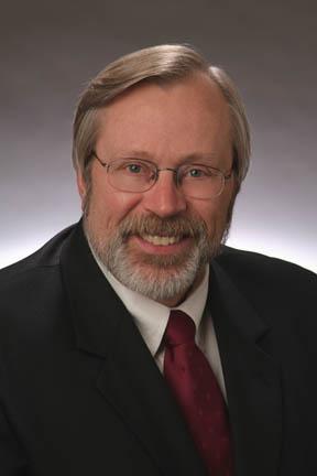 David Wiese, MD
