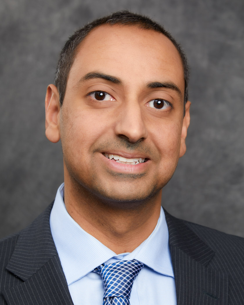 Ashraf Elbanna, MD - An Employed Provider of Memorial Healthcare