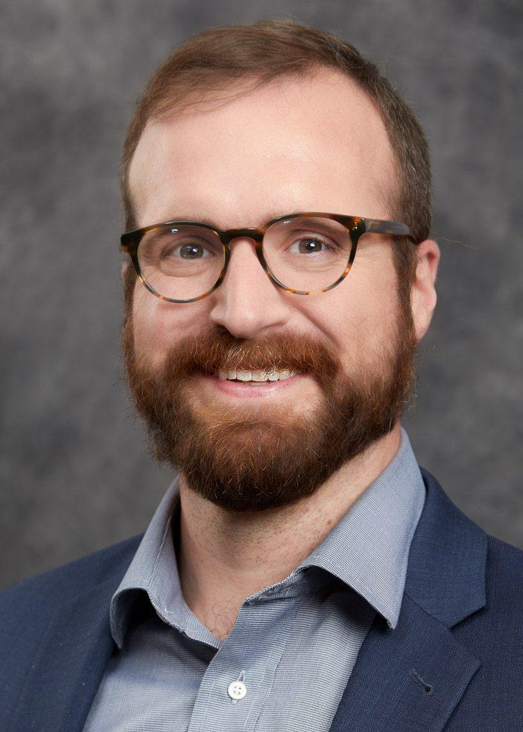 Robert Pace, MD