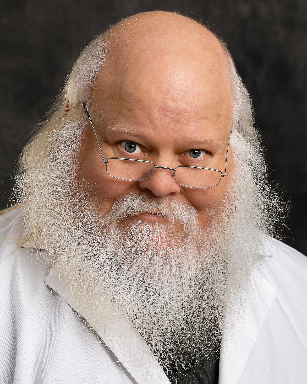 John Behm, DO - Independent Provider