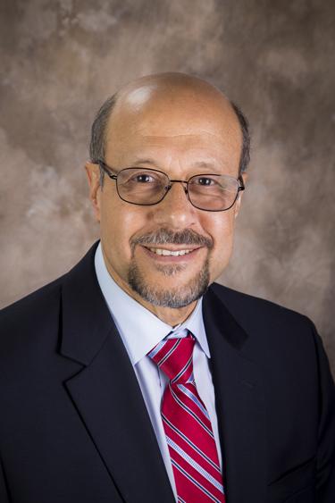 Hesham Gayar, MD - Independent Provider