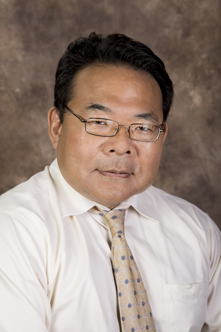 Ronald Kawauchi, MD