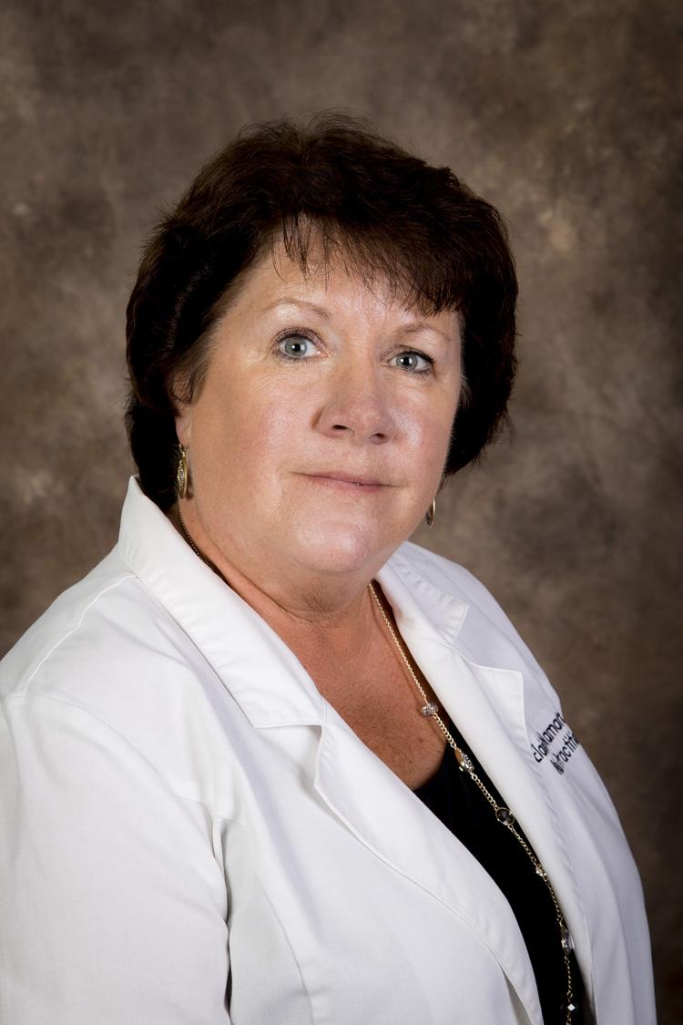 Elaine McNamara, MSN, FNP-BC - Independent Provider