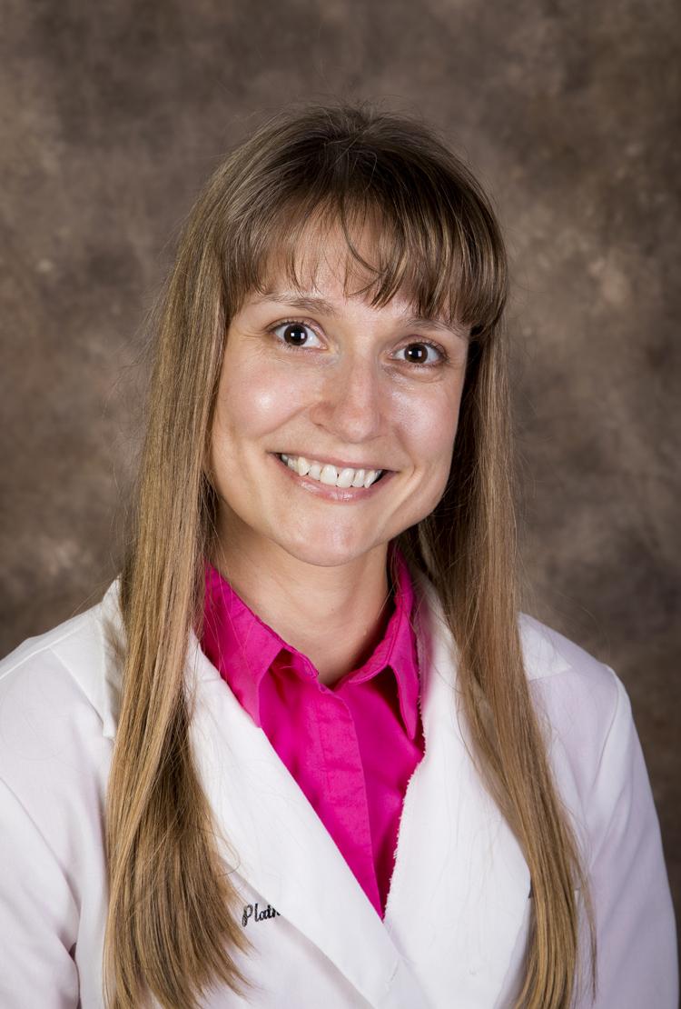 Tamara Platner, PA-C - An Employed Provider of Memorial Healthcare