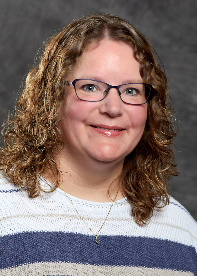 Tami Dutcher, FNP-BC, RN, MSN - An Employed Provider of Memorial Healthcare