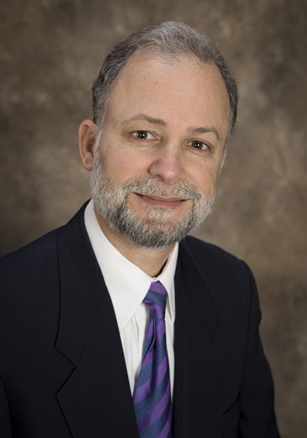 Marcos Iza, MD