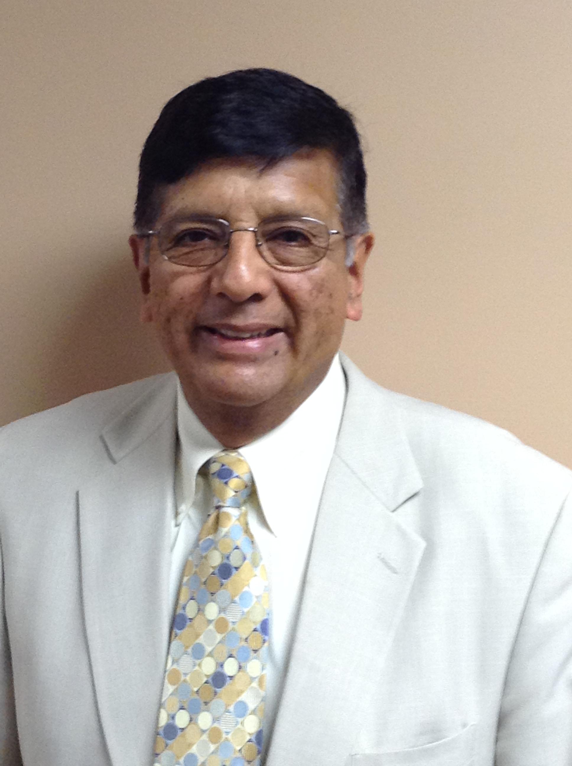 Sergio Ponze, MD - Independent Provider