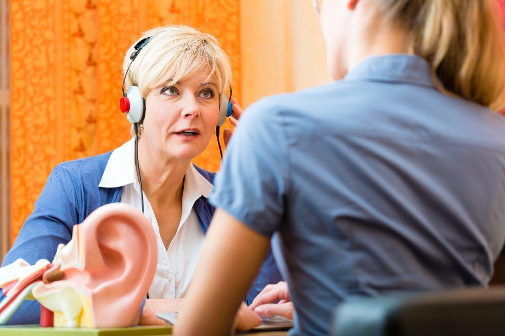 hearing test_149436230.jpg