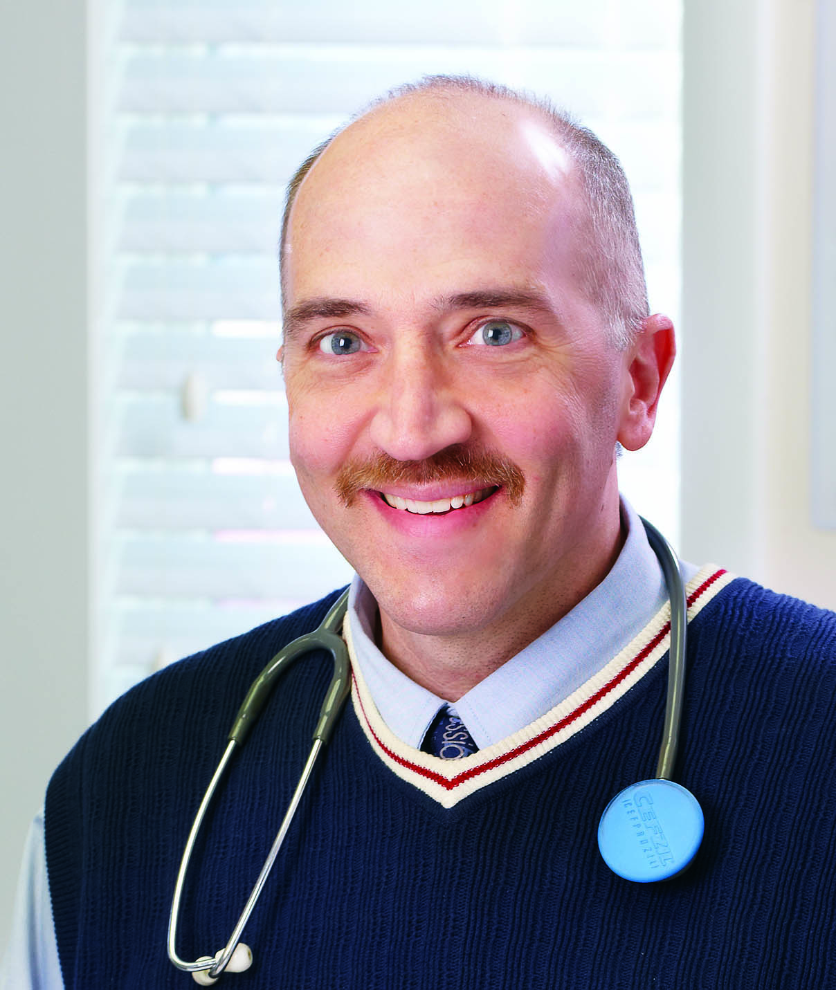 David Huff, DO - An Employed Provider of Memorial Healthcare