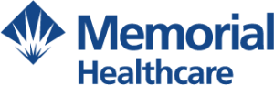 Memorial Healthcare