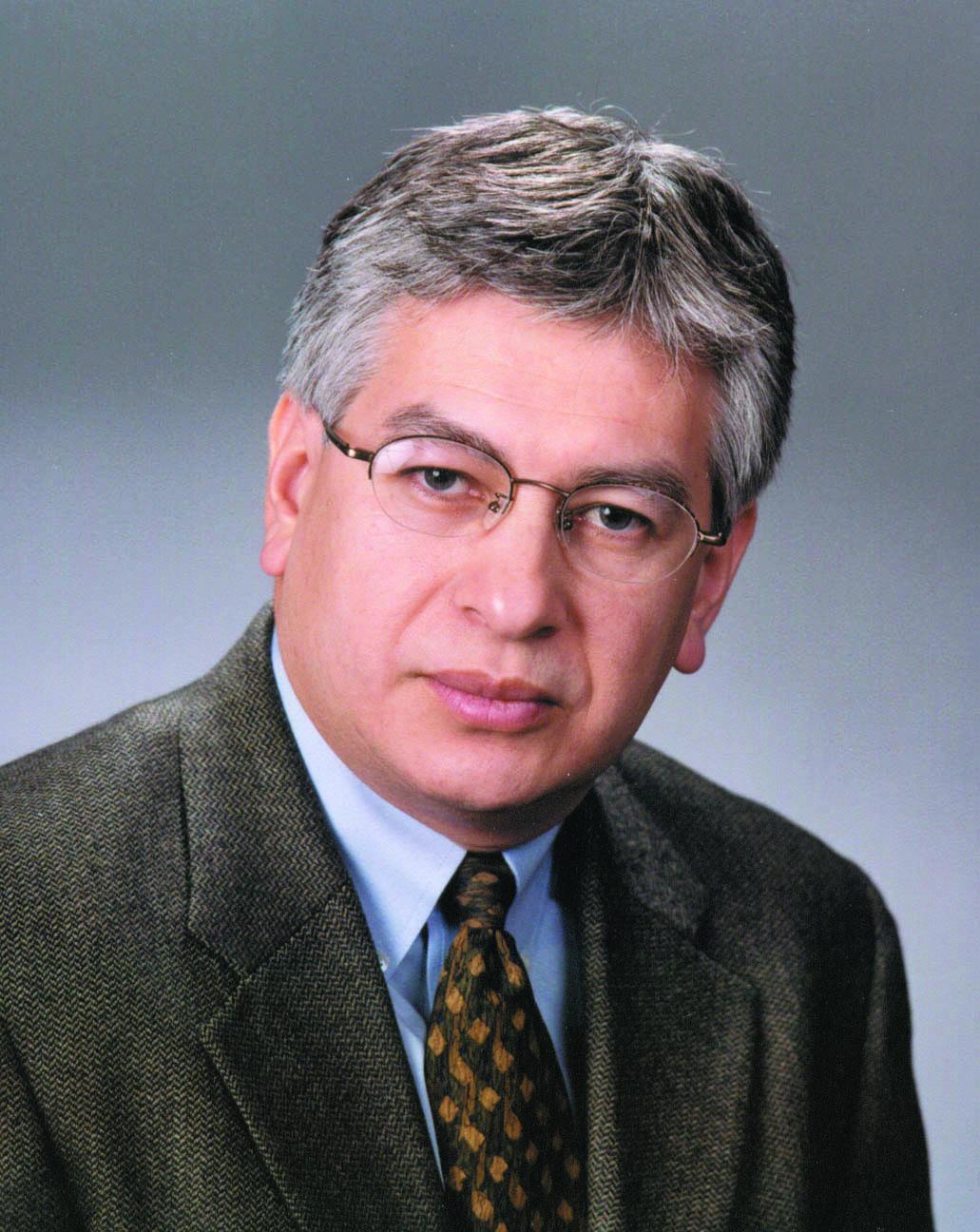 Oscar Macal, MD, FACP - An Employed Provider of Memorial Healthcare