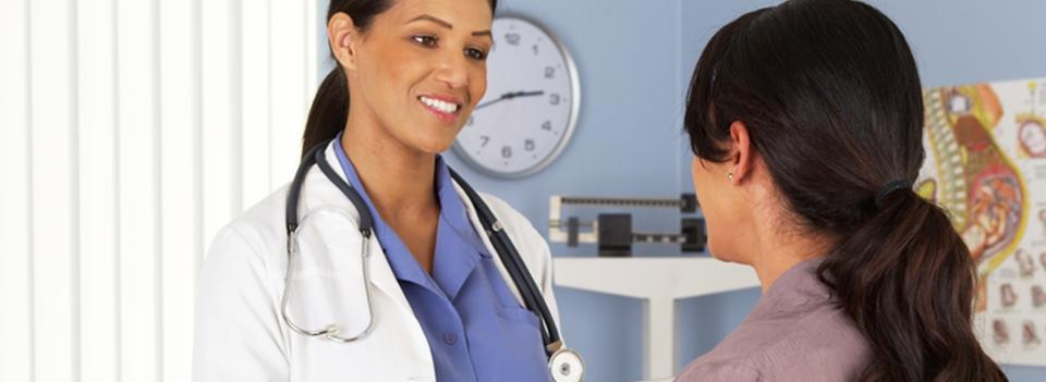 Hospital Medicine - Memorial Healthcare