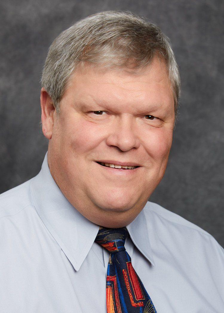 Joseph Palazeti, DO - An Employed Provider of Memorial Healthcare
