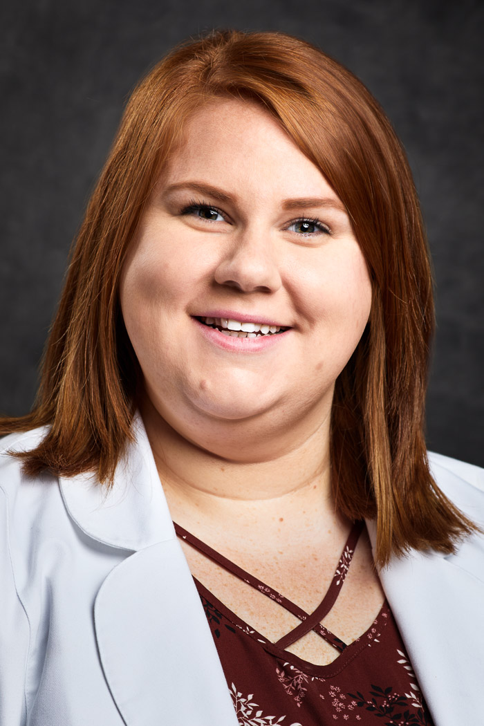 Malena Forgach, PA-C - An Employed Provider of Memorial Healthcare