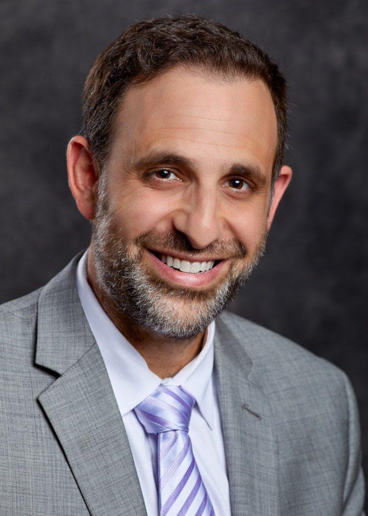 Tarek Pacha, DO - An Employed Provider of Memorial Healthcare