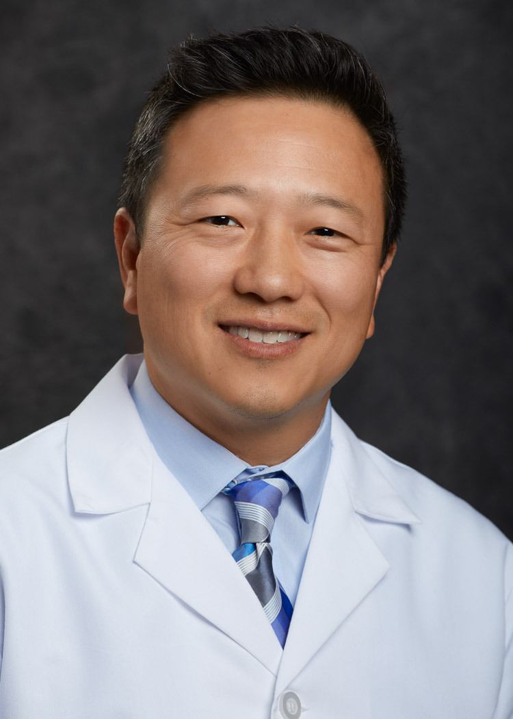 Jan Liu, MD - A Memorial Healthcare Employed Provider
