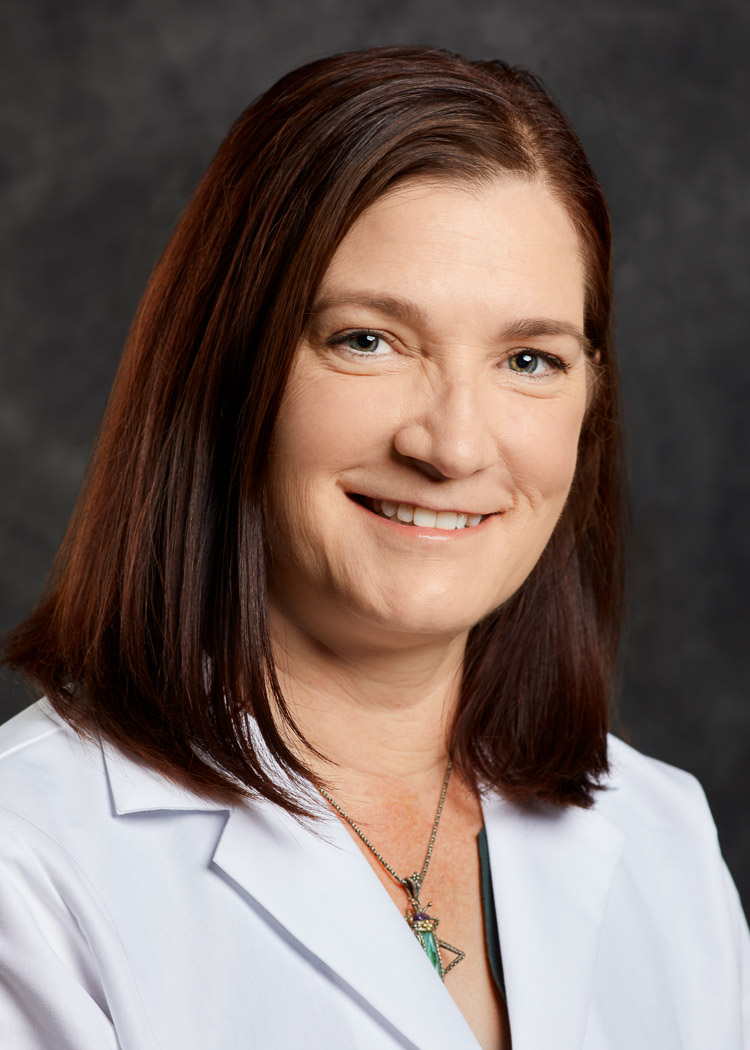 Tammy Woods, MD - A Memorial Healthcare Employed Provider