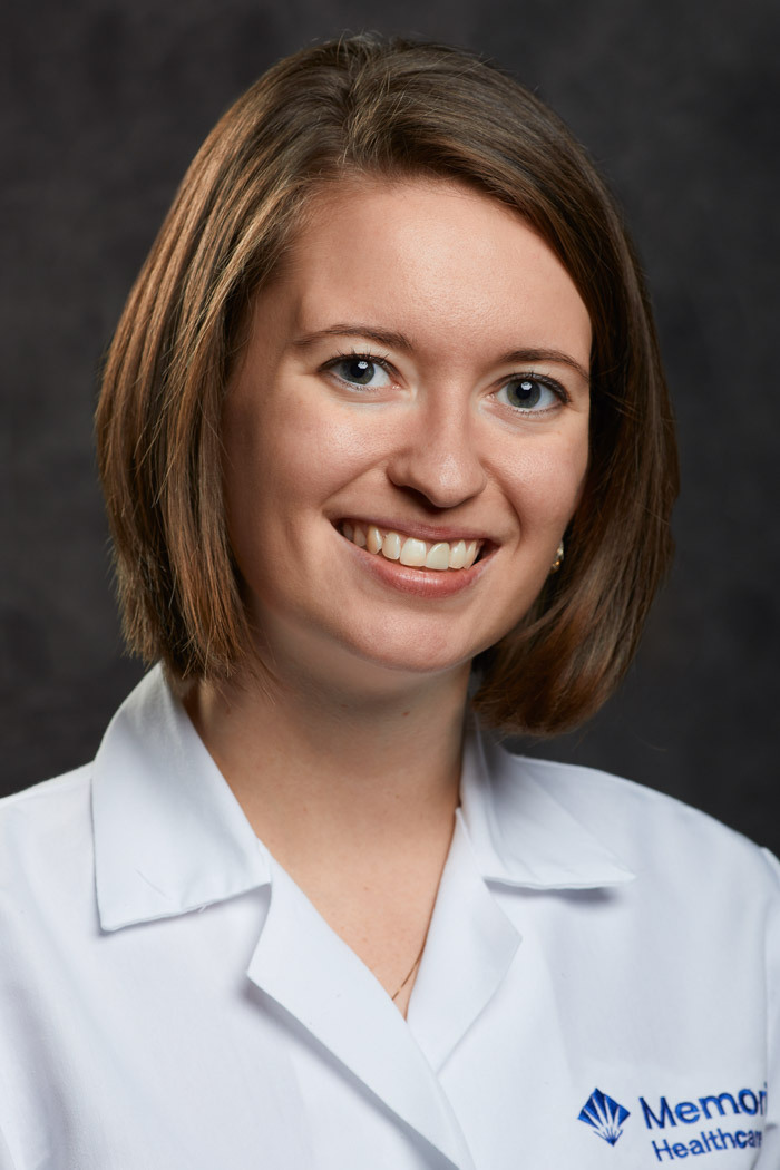 Kimberly Wegscheid, NP - An Employed Provider of Memorial Healthcare