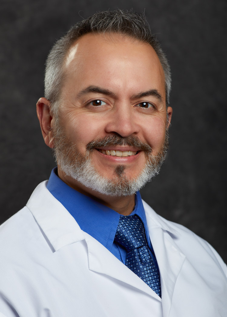 James Arceo, PA - An Employed Provider of Memorial Healthcare