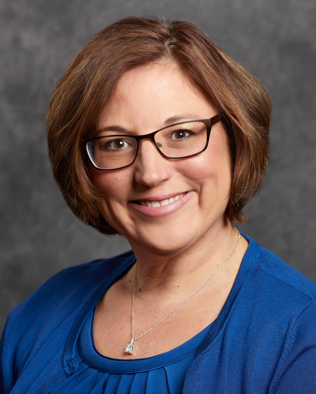 Lynn Larson, DO