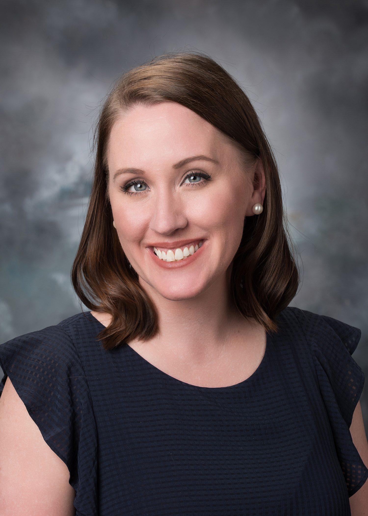 Jeanie Cote, MD