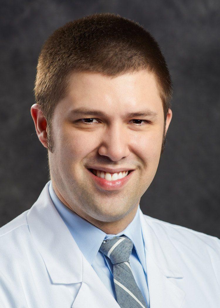 Joseph H. Palazeti, DO - An Employed Provider of Memorial Healthcare