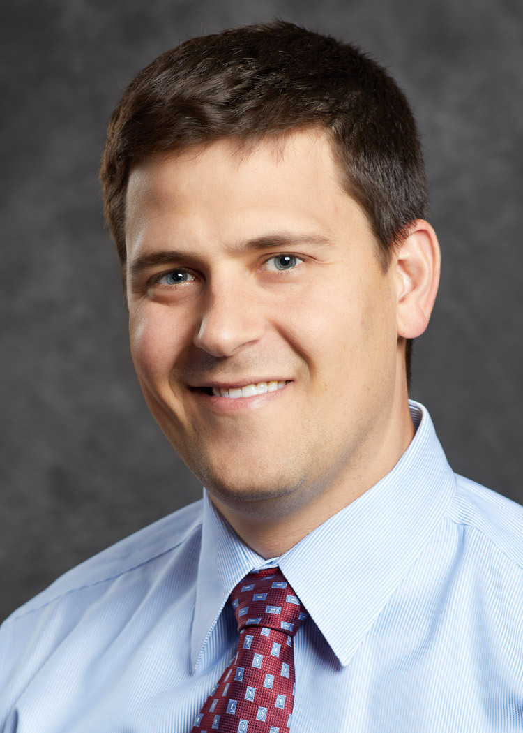 Jes Smith, MD - A Contracted Provider of Memorial Healthcare