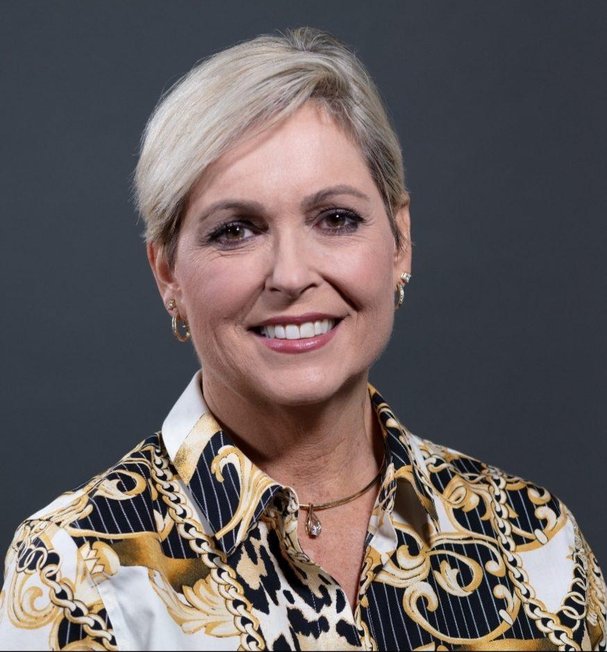 Kathleen Kirtek, MD - A Contracted Provider of Memorial Healthcare