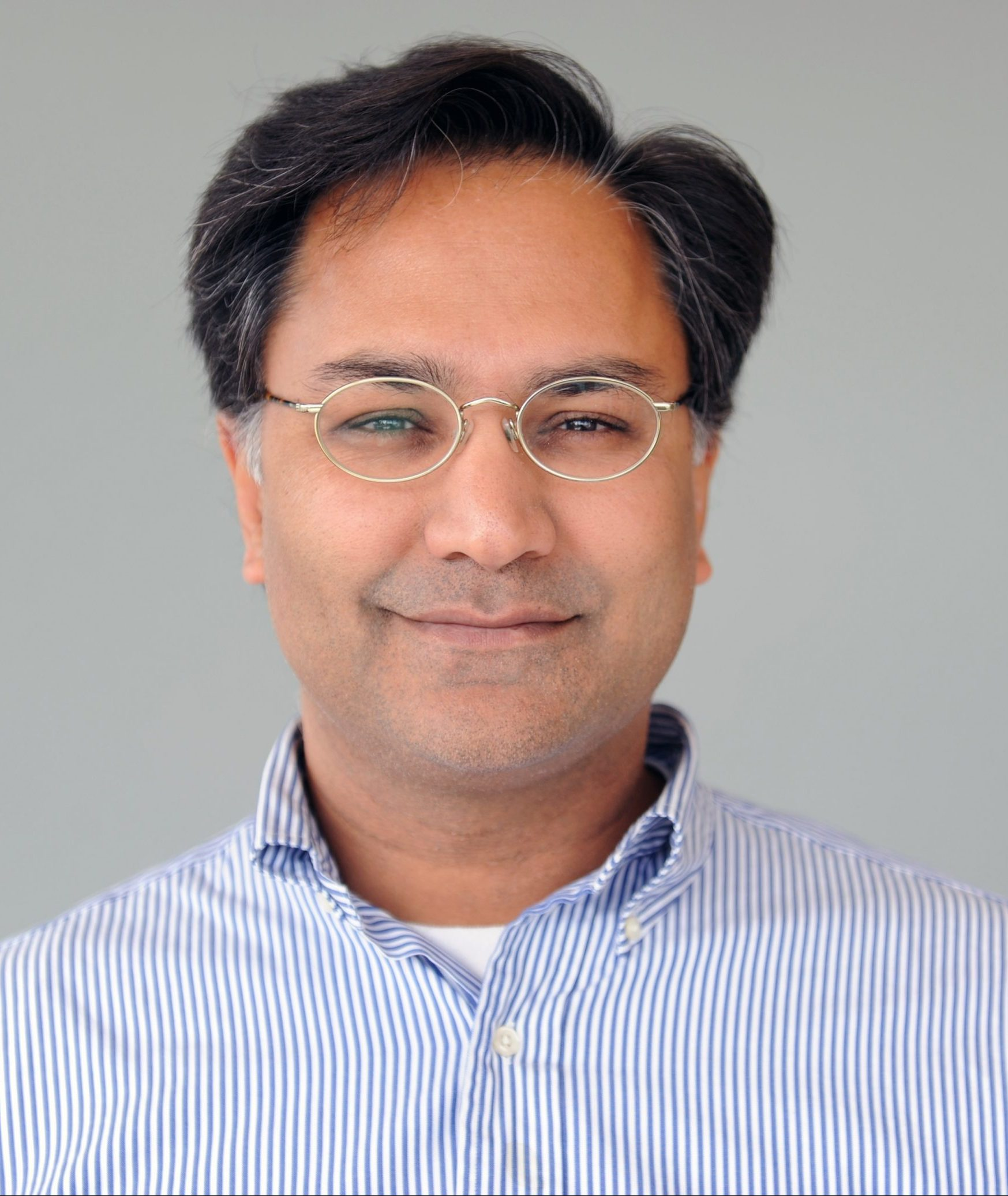 Sanjay Pathak, MD - A Contracted Provider of Memorial Healthcare