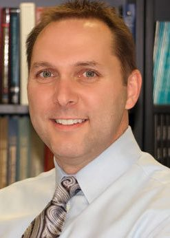 David Rawson, DO - A Contracted Provider of Memorial Healthcare