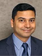 Trailokya Pandit, MD - A Contracted Employer of Memorial Healthcare