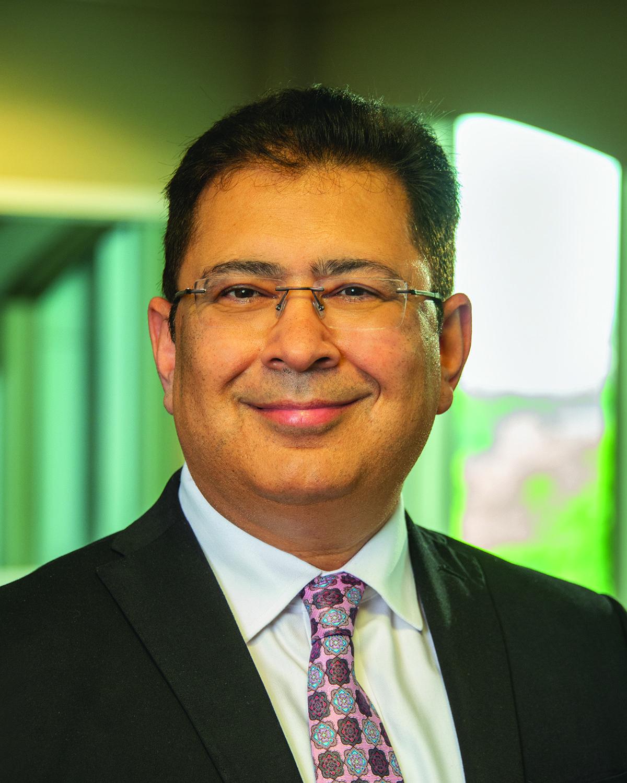Sarosh Anwar, MD - An Independent Provider