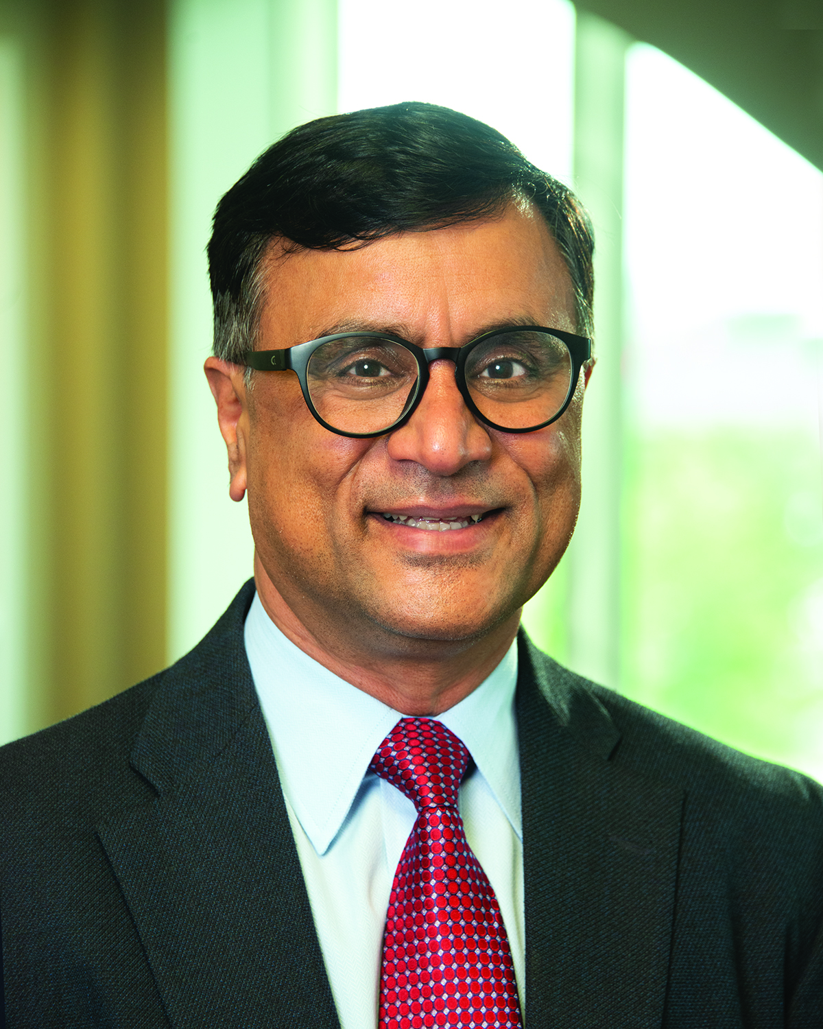 Vipin Khetarpal, MD - An Independent Provider of Memorial Healthcare