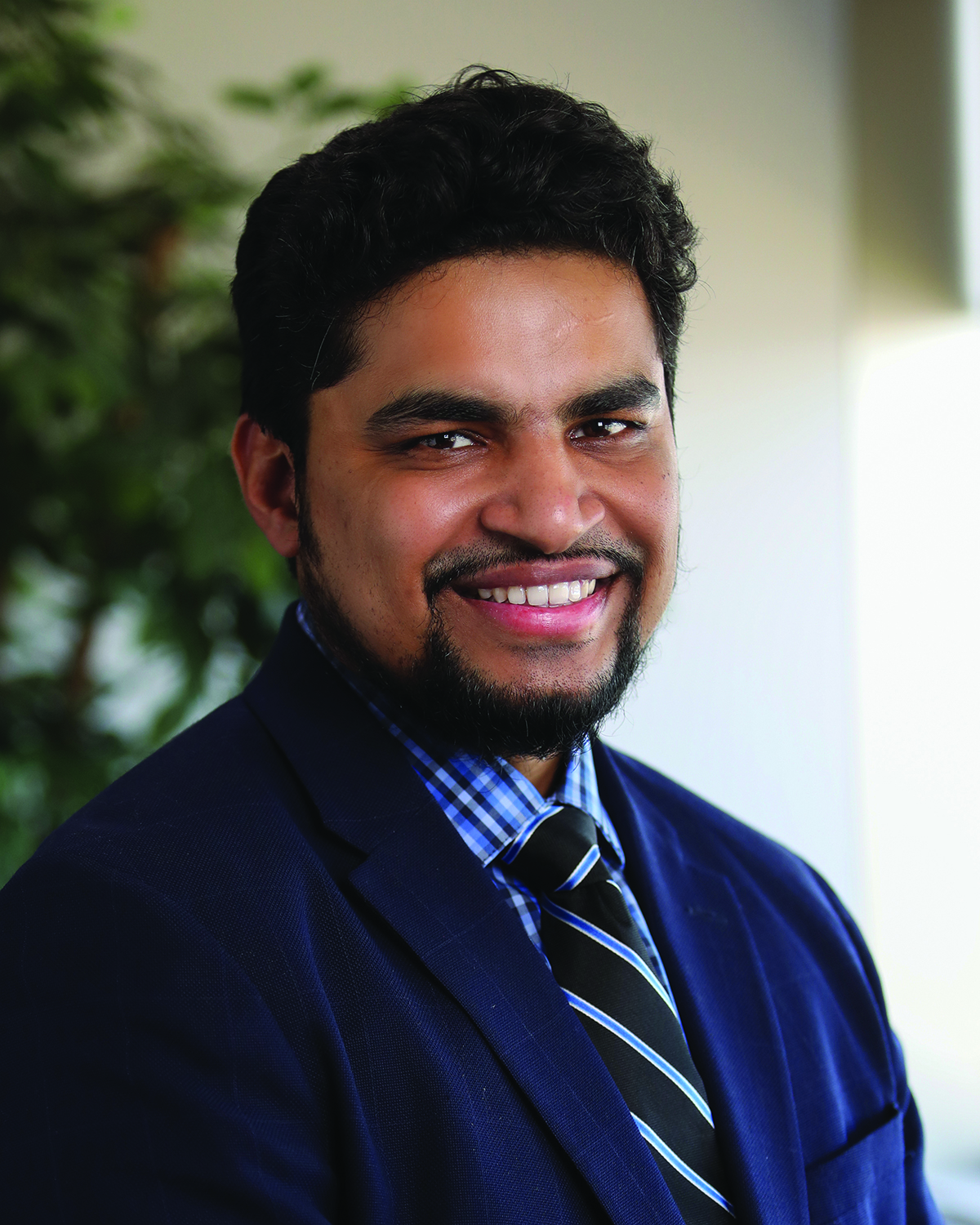 Rajeev Sudhakar, MD - An Independent Provider of Memorial Healthcare