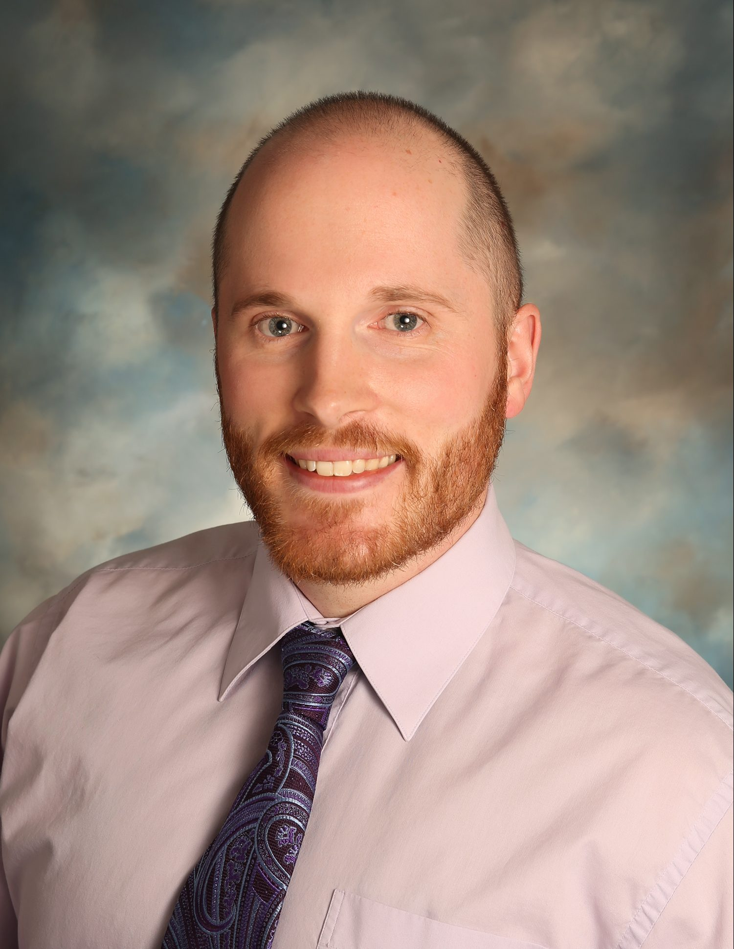 Scott Wray, PA-C, OTL - An Independent Provider of Memorial Healthcare