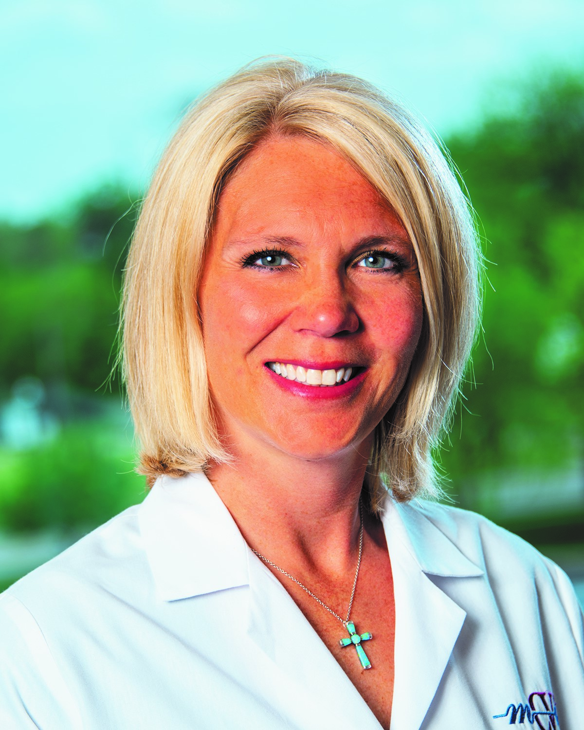 Carrie Reif-Busman, PA-C – An Independent Provider