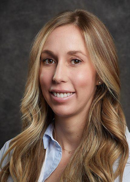 Chelsea Baker, PA-C - An Employed Provider of Memorial Healthcare